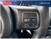 2013 Jeep Wrangler Sport (Stk: 21T167B) in Williams Lake - Image 16 of 23