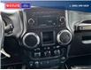 2013 Jeep Wrangler Sport (Stk: 21T167B) in Williams Lake - Image 20 of 23
