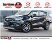2017 Buick Encore Sport Touring (Stk: B190674T) in WHITBY - Image 1 of 30