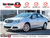 2017 Buick Verano Base (Stk: 4120381T) in WHITBY - Image 1 of 28