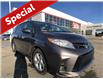 2020 Toyota Sienna LE 8-Passenger (Stk: 201099) in Calgary - Image 1 of 17