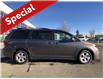 2020 Toyota Sienna LE 8-Passenger (Stk: 201099) in Calgary - Image 8 of 17