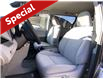 2020 Toyota Sienna LE 8-Passenger (Stk: 201099) in Calgary - Image 9 of 17
