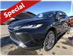 2021 Toyota Venza Limited (Stk: 210265) in Calgary - Image 3 of 20