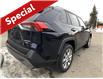 2021 Toyota RAV4 Limited (Stk: 210137) in Calgary - Image 7 of 11