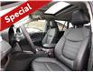 2021 Toyota RAV4 Limited (Stk: 210137) in Calgary - Image 9 of 11