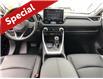 2021 Toyota RAV4 Limited (Stk: 210137) in Calgary - Image 10 of 11