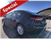 2021 Toyota Corolla LE (Stk: 210239) in Calgary - Image 5 of 12