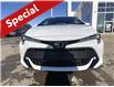 2021 Toyota Corolla Hatchback Base (Stk: 210351) in Calgary - Image 2 of 12