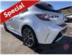 2021 Toyota Corolla Hatchback Base (Stk: 210351) in Calgary - Image 5 of 12