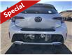 2021 Toyota Corolla Hatchback Base (Stk: 210351) in Calgary - Image 6 of 12