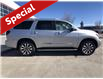 2021 Toyota Sequoia Limited (Stk: 210388) in Calgary - Image 8 of 17
