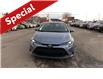 2021 Toyota Corolla LE (Stk: 210436) in Calgary - Image 2 of 24