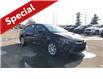 2021 Toyota Corolla LE (Stk: 210484) in Calgary - Image 1 of 23
