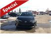 2021 Toyota Corolla LE (Stk: 210484) in Calgary - Image 2 of 23