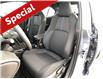 2021 Toyota Corolla SE (Stk: 210472) in Calgary - Image 12 of 24