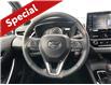 2021 Toyota Corolla SE (Stk: 210472) in Calgary - Image 15 of 24