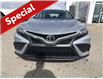 2021 Toyota Camry SE (Stk: 210470) in Calgary - Image 2 of 12