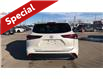 2021 Toyota Highlander Limited (Stk: 210507) in Calgary - Image 6 of 22