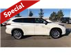 2021 Toyota Highlander Limited (Stk: 210507) in Calgary - Image 8 of 22