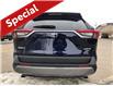 2021 Toyota RAV4 Limited (Stk: 210541) in Calgary - Image 6 of 11