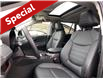 2021 Toyota RAV4 Limited (Stk: 210541) in Calgary - Image 9 of 11