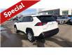 2021 Toyota RAV4 LE (Stk: 210573) in Calgary - Image 5 of 21