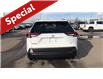2021 Toyota RAV4 LE (Stk: 210573) in Calgary - Image 6 of 21