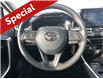 2021 Toyota RAV4 LE (Stk: 210573) in Calgary - Image 13 of 21