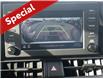 2021 Toyota RAV4 LE (Stk: 210573) in Calgary - Image 16 of 21