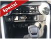 2021 Toyota RAV4 LE (Stk: 210573) in Calgary - Image 17 of 21