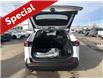 2021 Toyota RAV4 LE (Stk: 210573) in Calgary - Image 21 of 21