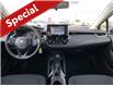 2021 Toyota Corolla LE (Stk: 210661) in Calgary - Image 19 of 24