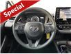 2021 Toyota Corolla LE (Stk: 210662) in Calgary - Image 9 of 21
