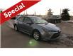 2021 Toyota Corolla LE (Stk: 210662) in Calgary - Image 1 of 21