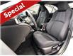 2021 Toyota Corolla SE (Stk: 210623) in Calgary - Image 9 of 11