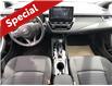 2021 Toyota Corolla SE (Stk: 210623) in Calgary - Image 10 of 11
