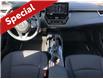 2021 Toyota Corolla LE (Stk: 210682) in Calgary - Image 12 of 20