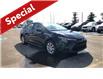 2021 Toyota Corolla LE (Stk: 210682) in Calgary - Image 1 of 20