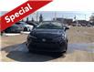 2021 Toyota Corolla LE (Stk: 210682) in Calgary - Image 2 of 20