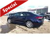 2021 Toyota Corolla LE (Stk: 210682) in Calgary - Image 5 of 20