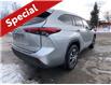 2021 Toyota Highlander XLE (Stk: 210680) in Calgary - Image 7 of 15