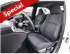 2021 Toyota Corolla SE (Stk: 210857) in Calgary - Image 10 of 18