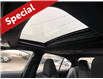2021 Toyota Corolla SE (Stk: 210857) in Calgary - Image 13 of 18