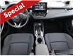 2021 Toyota Corolla SE (Stk: 210857) in Calgary - Image 14 of 18