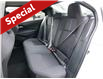 2021 Toyota Corolla SE (Stk: 210857) in Calgary - Image 15 of 18