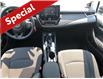 2021 Toyota Corolla L (Stk: 210853) in Calgary - Image 10 of 11