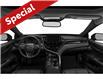 2021 Toyota Camry Hybrid SE (Stk: 210989) in Calgary - Image 3 of 3