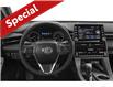 2021 Toyota Avalon XSE (Stk: 211015) in Calgary - Image 4 of 9