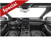 2021 Toyota Avalon XSE (Stk: 211015) in Calgary - Image 5 of 9